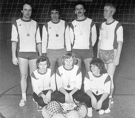 stadtmeister_1983