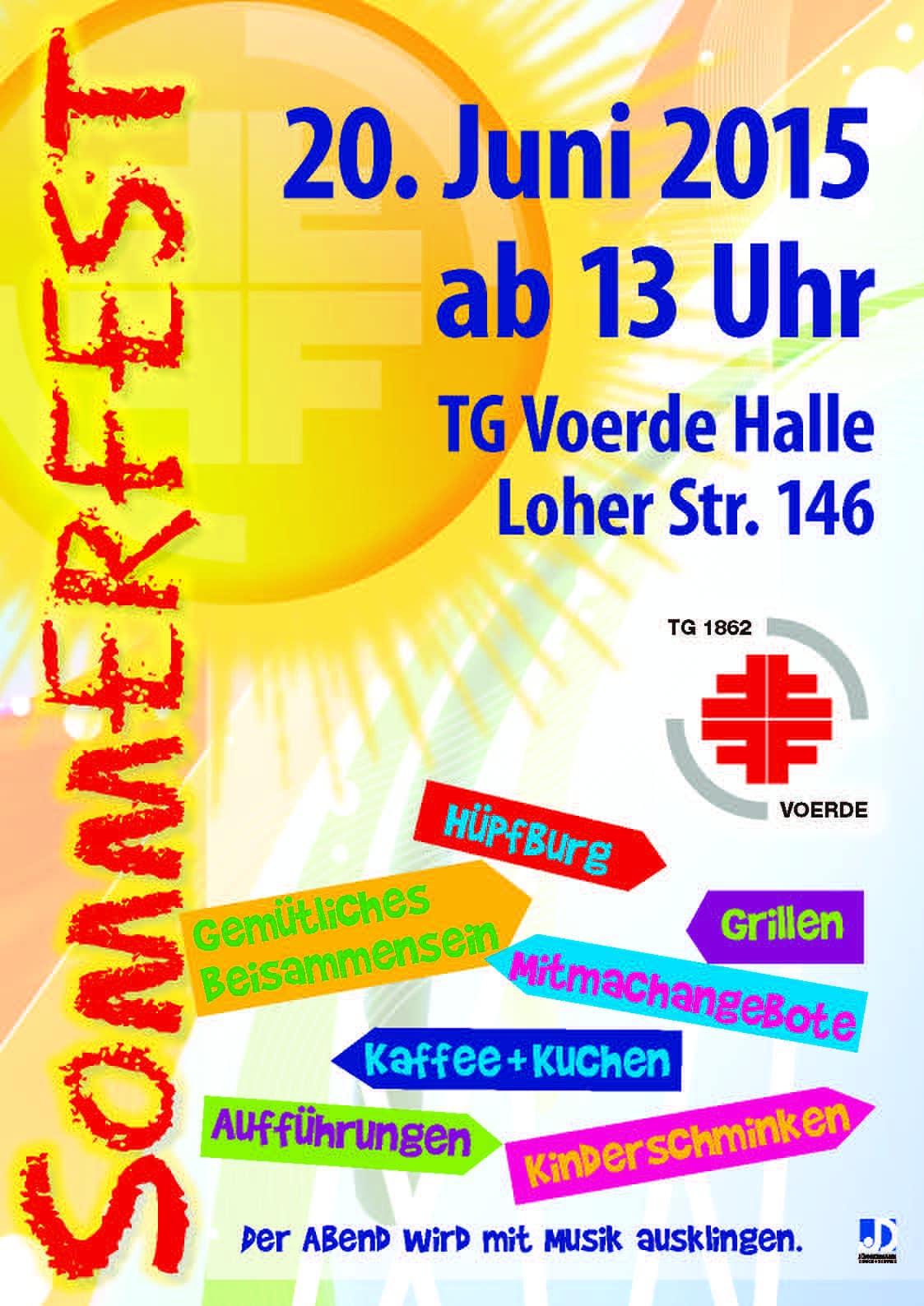 TGvoerde_Sommerfest2015_A3_Entwurf