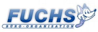 Büroorganisation Fuchs