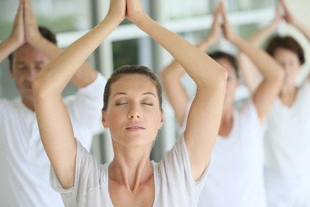 Yoga_2_800