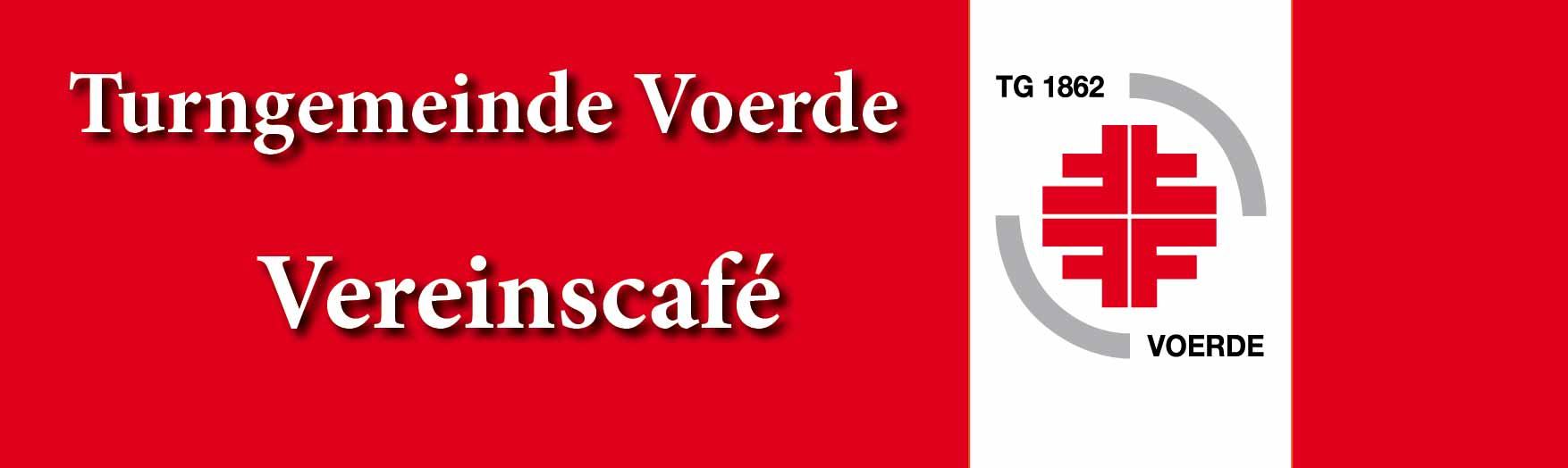 Vereinscafe_banner_web
