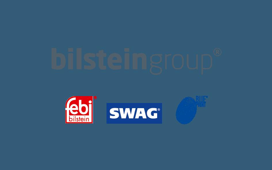 Ferdinand Bilstein GmbH + Co. KG