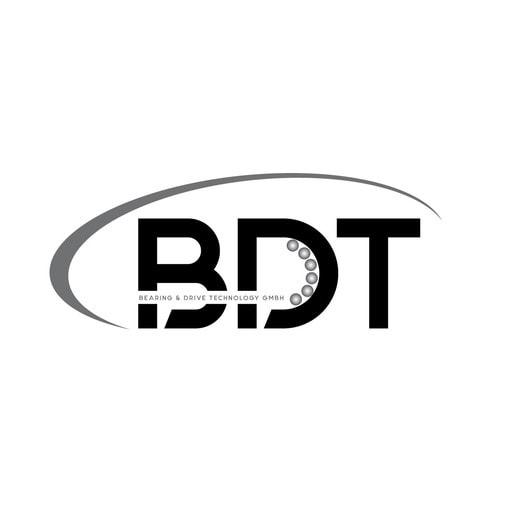 BDT Bearing & Drive Technology GmbH