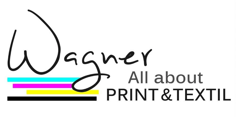 Wagner All about Print & Textil